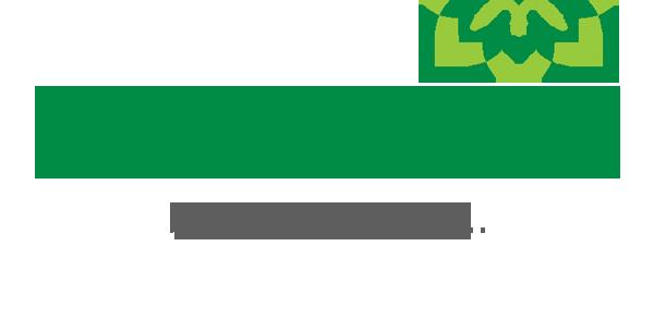 idealstrom.gr